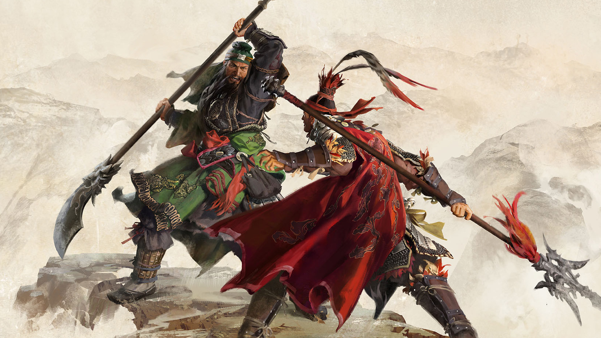 Total War Three Kingdoms Game Reviews Popzara Press