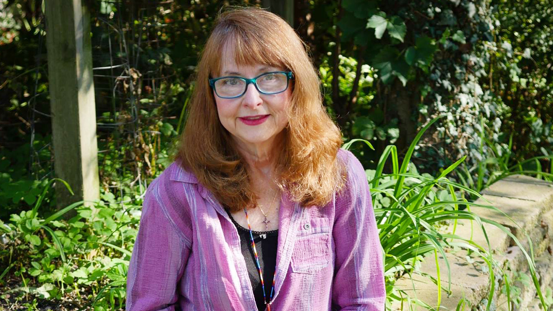 Cryptozoologist Linda S. Godfrey Talks New Monsters and Ancient Lore