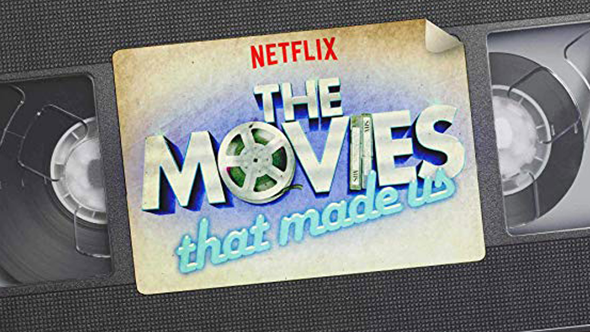 Brian Volk-Weiss Talks More Toys and The Movies That Made Us