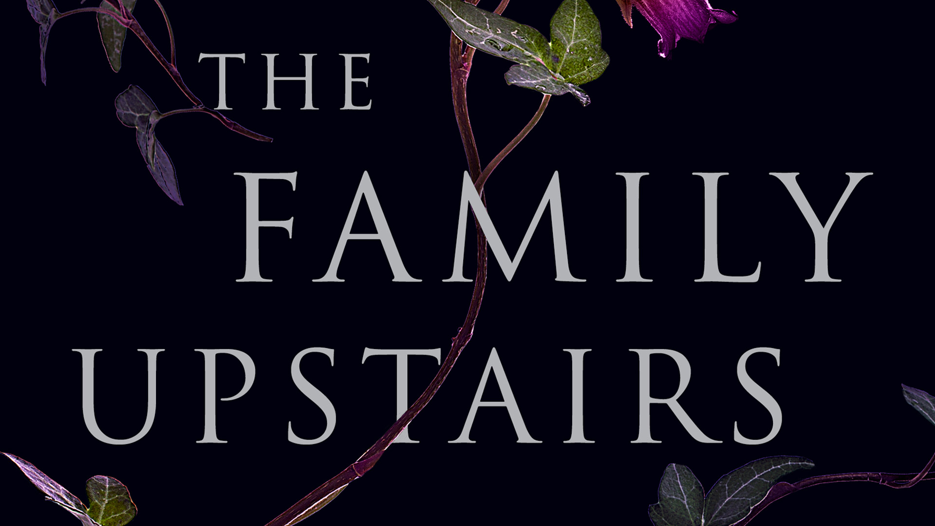 The Family Upstairs (2019)
