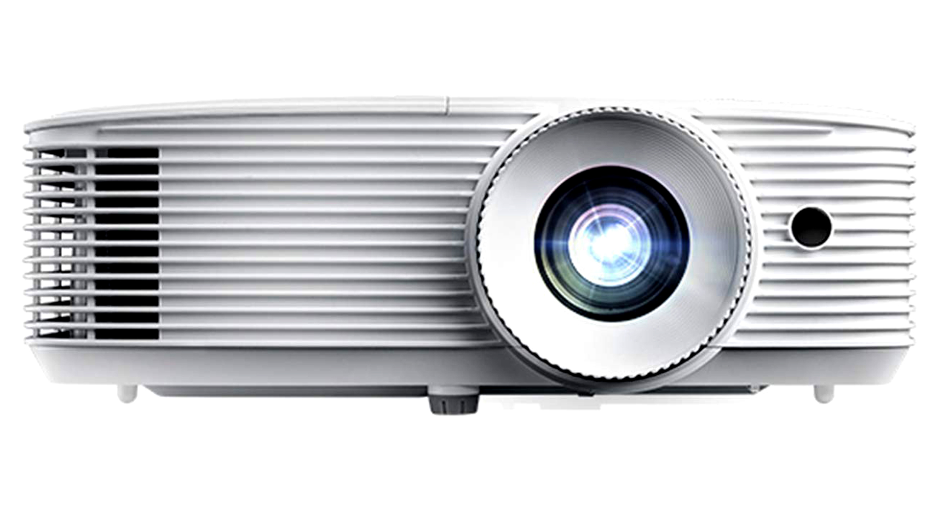 Optoma HD39HDR DLP Gaming Projector