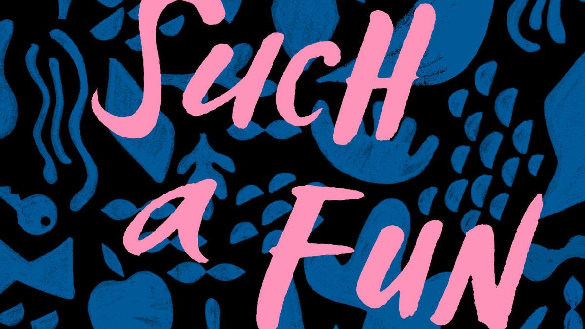 Such a Fun Age (2019)