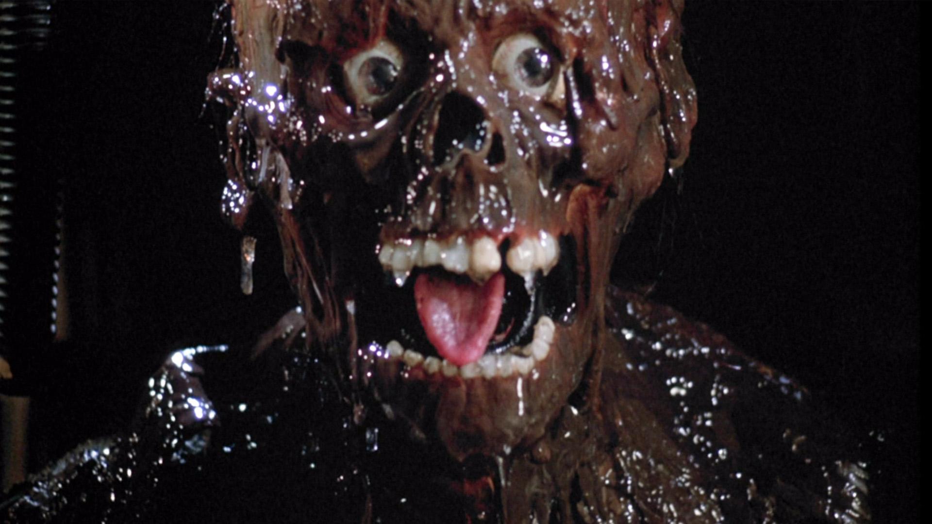 Quarantine Movie Mega List: Something for Everyone
