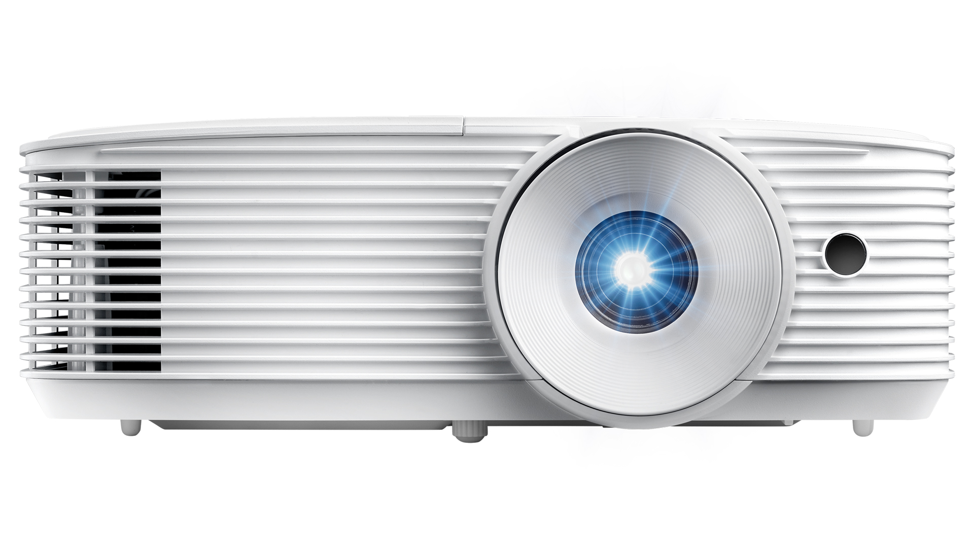 Optoma HD28HDR DLP Gaming Home Theater Projector