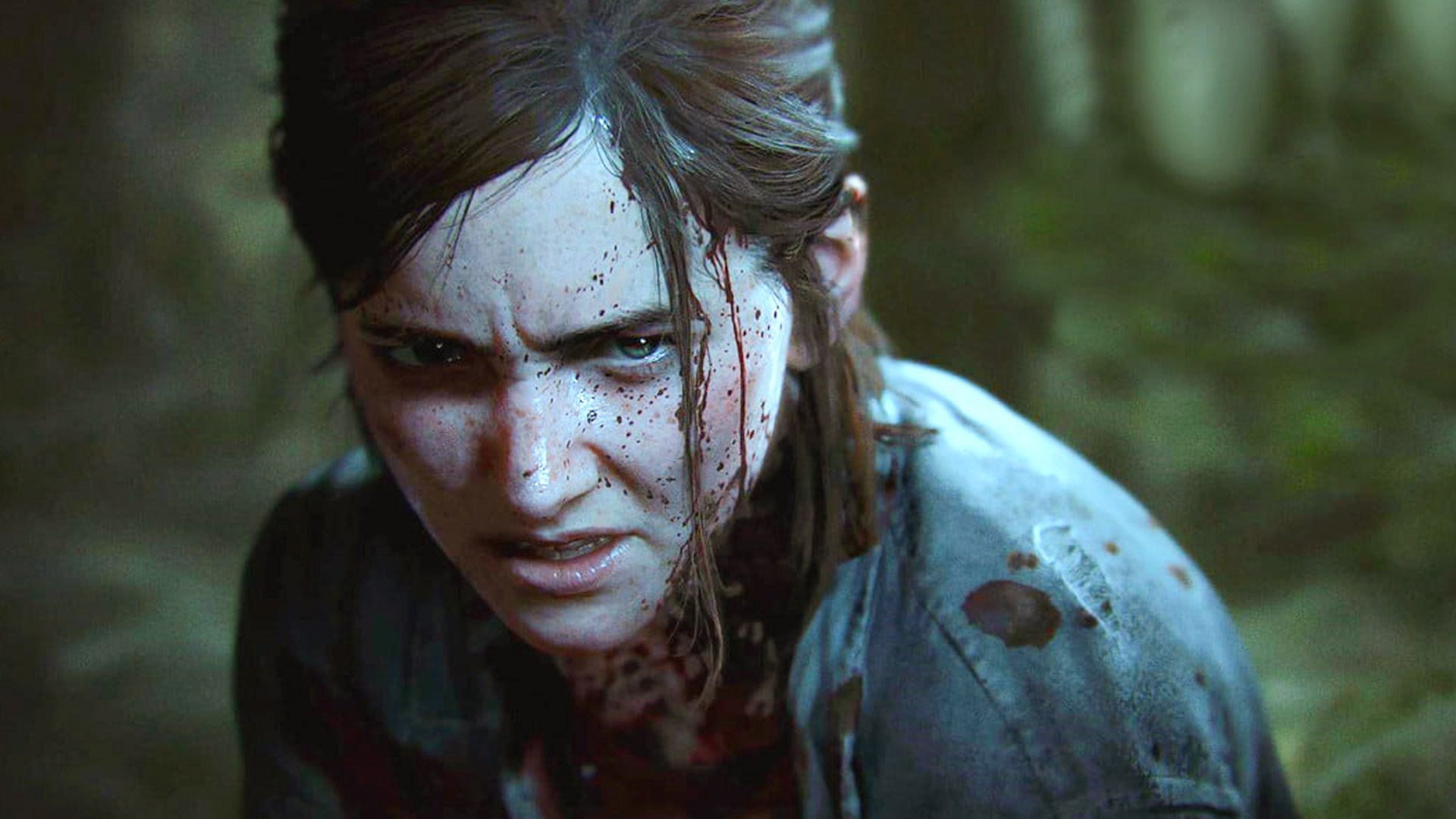 The State of Gaming June 2020: The PlayStation 5 Cometh, Optical vs. Digital, The Last of Us 2, NPD Repeats and The Outer Worlds Switches Up