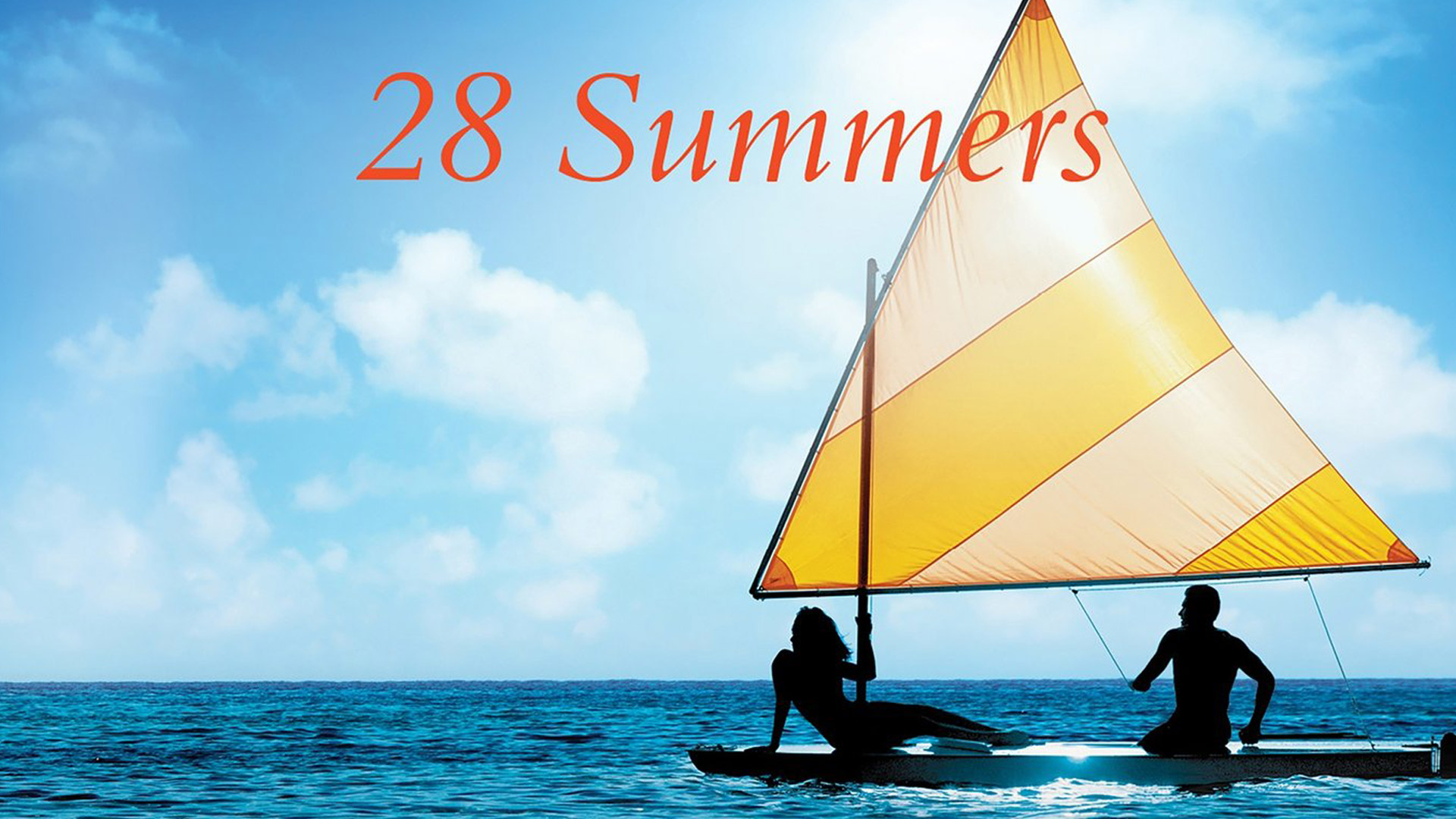 28 Summers (2020)