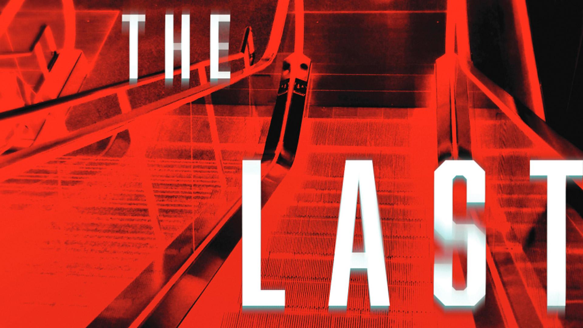 The Last Flight (2020)