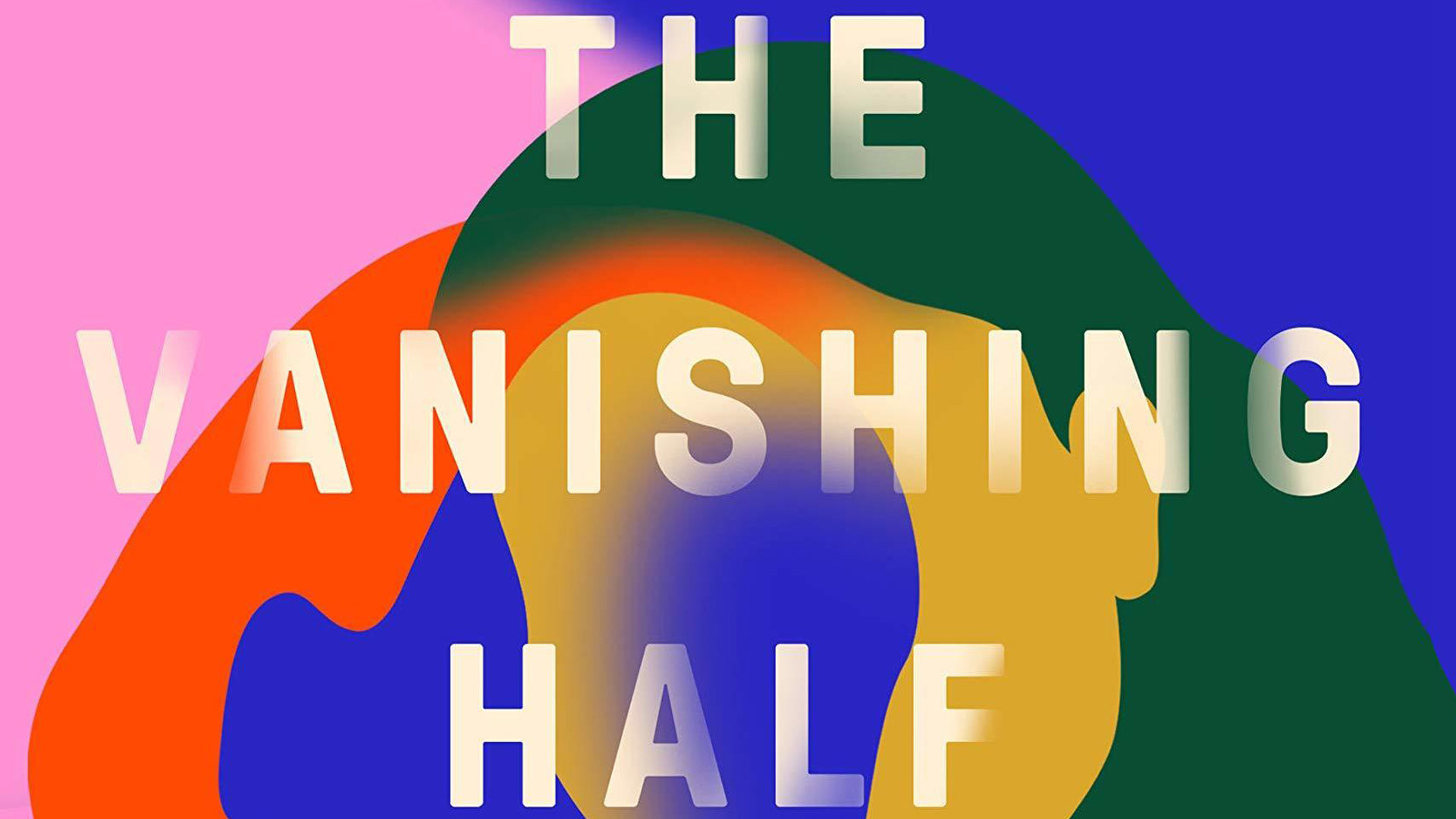 The Vanishing Half (2020)
