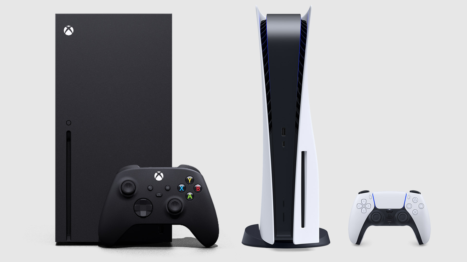 The State of Gaming September 2020: Next-Gen Xbox + PS5 Priced, NPD, The Avengers Stalls, Tony Hawk MVP, Super Mario 3D and RIP 3DS