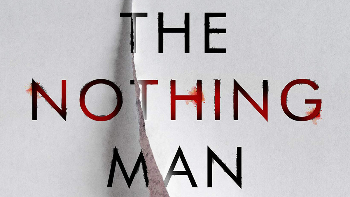 The Nothing Man (2020)