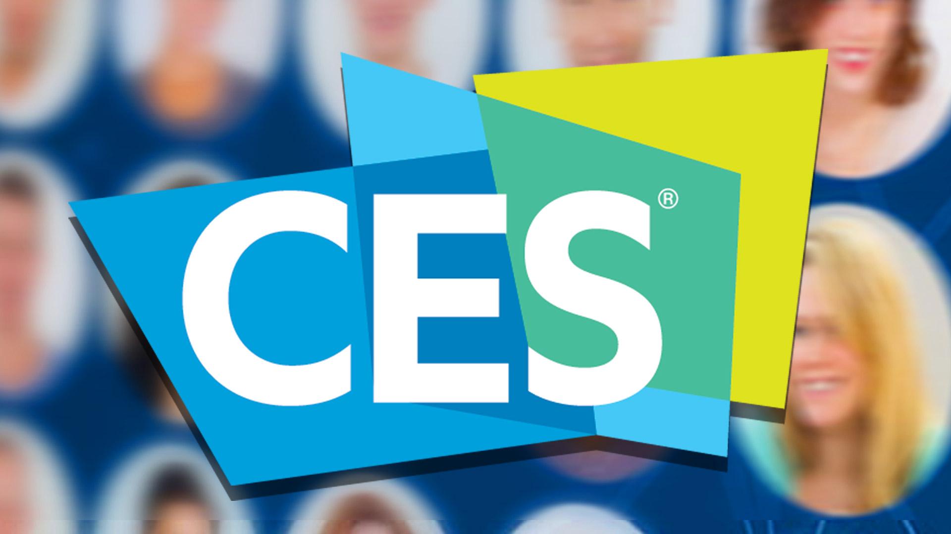 CES 2021 Wrap-Up: 8K Displays, Laptop Revivals, Processor Wars, Smart Masks, and Touchless Toilets