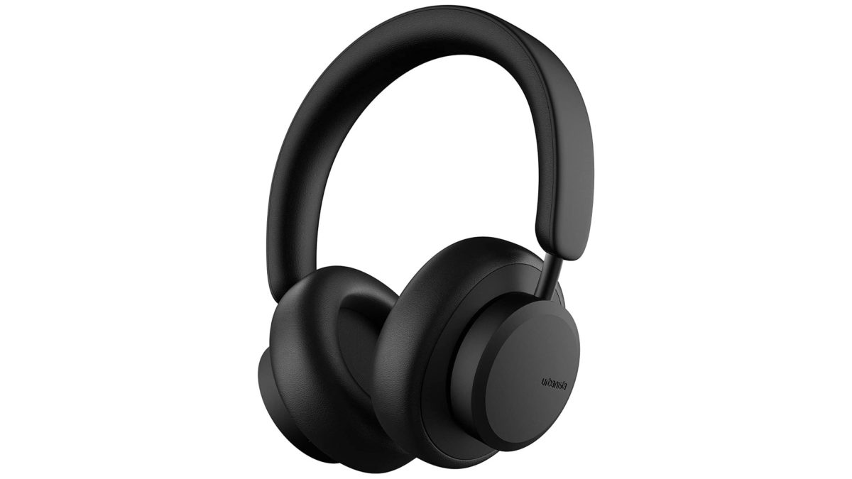 Urbanista Miami Wireless Headphones
