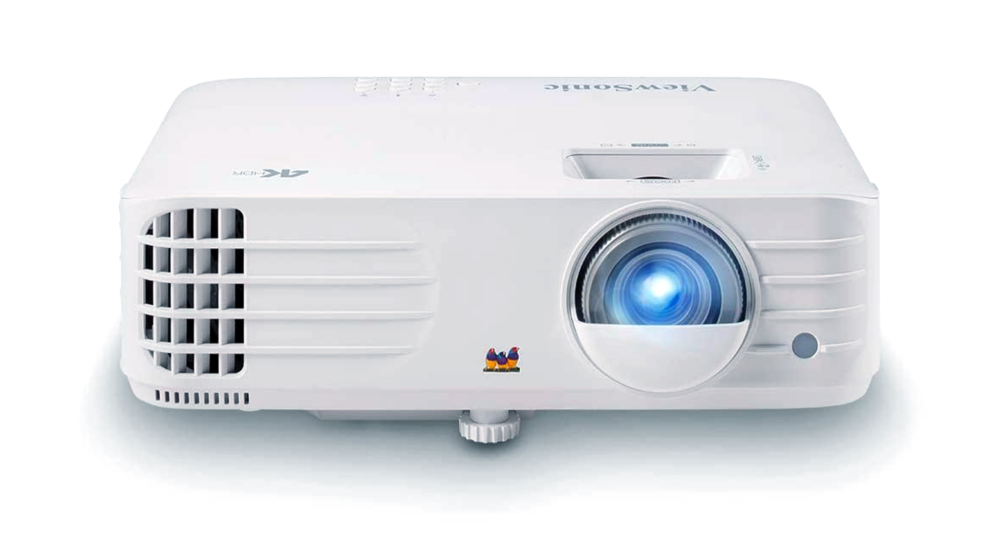 ViewSonic PX701-4K Home Entertainment Projector